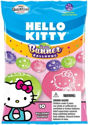 "Picture of 12"" Party Banner Balloons 10 Count Hello Kitty  (10/bag)"