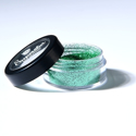Picture of Superstar Biodegradable Glitter - Fine Spring Green (6ml)
