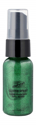 Picture of Mehron Glitter Spray - Green