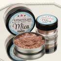 Picture of Birthday Suit Mica Powder (10g)