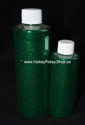 Picture of Emerald Green - Amerikan Body Art   ( 8oz )