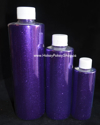 Picture of Grape Soda - Amerikan Body Art   ( 8oz )