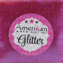 Picture of Punk Rock Pink - Amerikan Body Art ( 4oz )