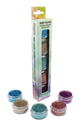 Picture of Sparkle Ocean Glitter Collection (5pc)