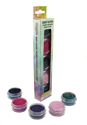 Picture of Sparkle Cosmic Glitter Collection (5pc)
