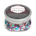 Picture of Pixie Paint - Rainbow Brite - 4oz (125ml)
