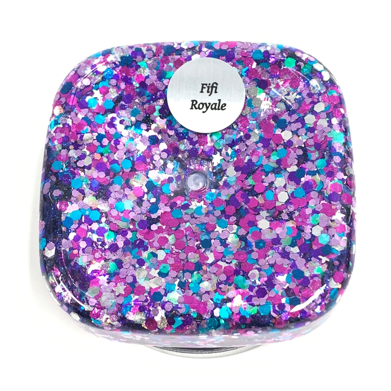 Picture of Pixie Paint - Fifi Royale - 4oz (125ml)