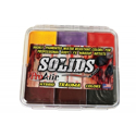 Picture of ProAiir Solids - Trauma Palette (6x7gr)