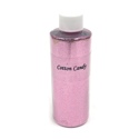 Picture of Cotton Candy - Amerikan Body Art ( 4oz )
