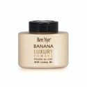 Picture of Ben Nye Banana Luxury Powder 1.5 oz (BV-1)