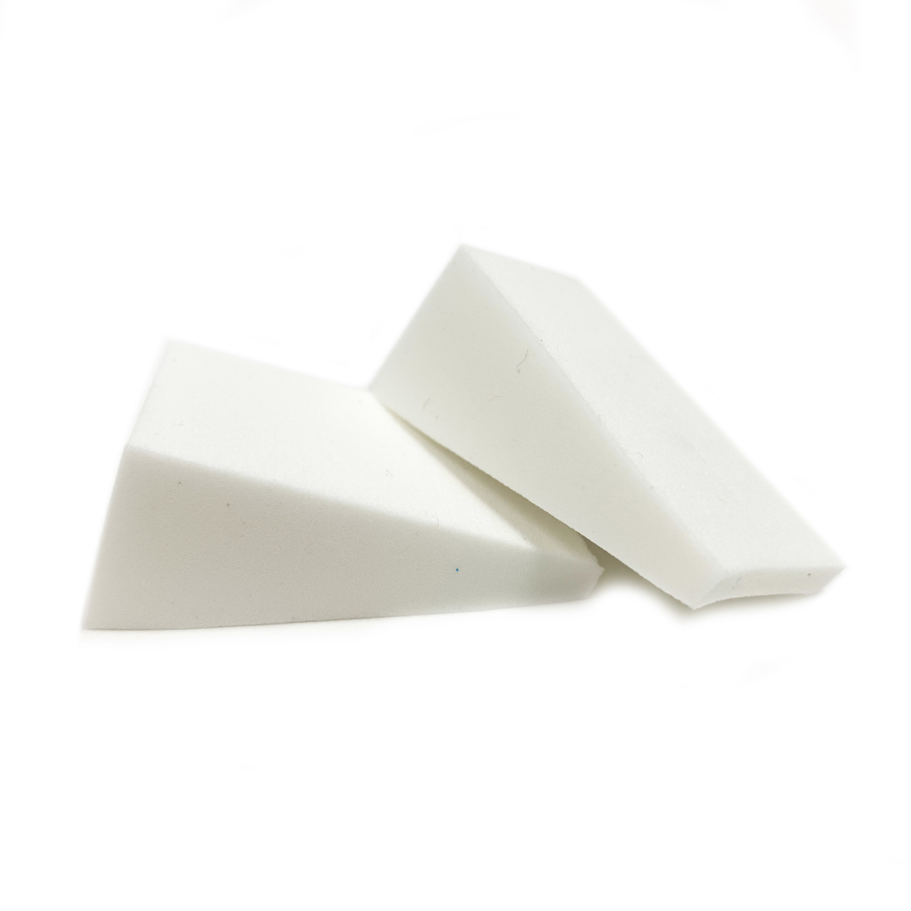 Picture of Cosmetic Sponge Wedges - 2pc