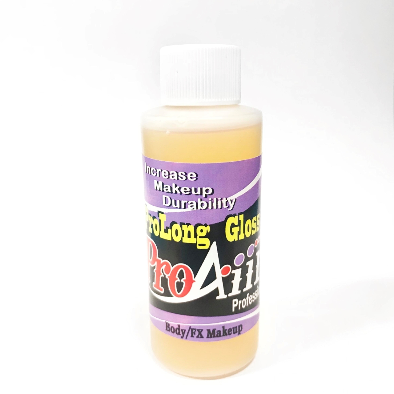 Picture of ProAiir ProLong GLOSS - Barrier/Extender/Mixing Liquid - 8 oz