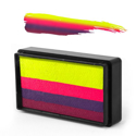 Picture of Silly Farm - Paty de Leon's Collection - Texas Sunset Arty Brush Cake - 30g