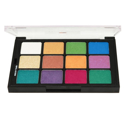 Picture of Ben Nye Studio Color Lumiere Grande Colour Palette (STP-88)