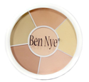 Picture of Ben Nye  Total Cover - All Wheel II  - SK200