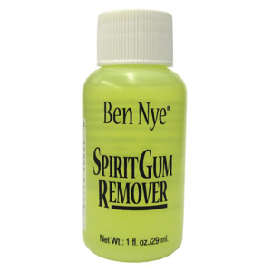 Picture of Ben Nye - Spirit Gum Remover - 1oz