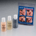 Picture of Ben Nye - Effects Gel Wound Kit - 2oz