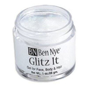 Picture of Ben Nye Glitz It Glitter Gel - 1oz