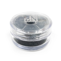 Picture of Ben Nye Sparkler Loose Glitter - Black Diamond - .14oz/4g