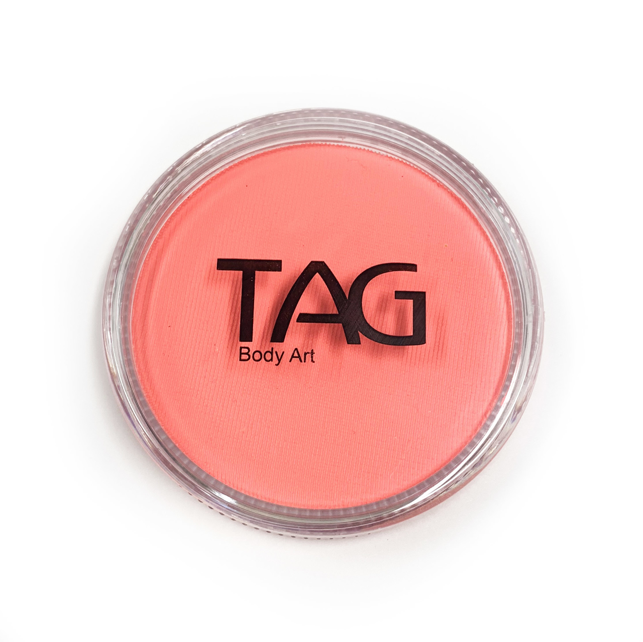 Picture of TAG - Neon Coral - 32g