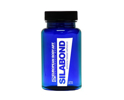 Picture of Silabond Silicone Adhesive - 2oz