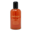 Picture of Mehron - Spirit Gum (Adhesive) - 4.5oz