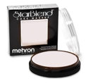Picture of Mehron - StarBlend - Alabaster - 2oz
