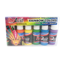 Picture for category Airbrush Paint Sets
