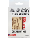 "Picture of ""The Masters"" Ink, Paint & Stain Remover Clean Up Kit"
