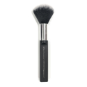 Picture of Still Spa Essentials - Powder Makeup Brush