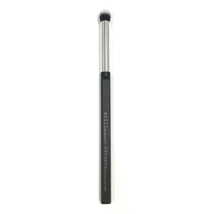Picture of Still Spa Essentials - Smudger Makeup Brush