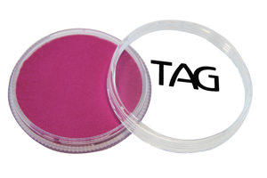 Picture of TAG - Regular Fuchsia - 32g