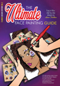 Picture of Sparkling Faces - The Ultimate Face Painting Guide - Flower Design - Volume 2