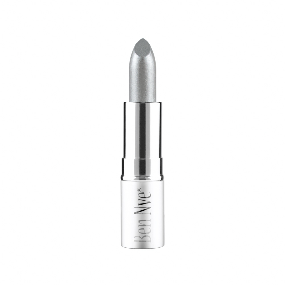 Picture of Ben Nye Lipstick - Silver Ice (LS38)