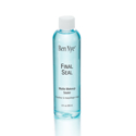 Picture of Ben Nye Final Seal - Matte Makeup Sealer - 8oz