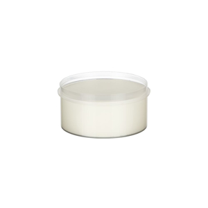 Picture of Ben Nye  Bone wax - 2.5 oz (BS-2)