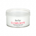 Picture of Ben Nye Clown White ( 8 oz)  CW-4