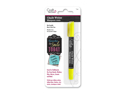 Picture of Craft Decor  Chalk Writer - Neon Yellow