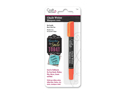 Picture of Craft Decor  Chalk Writer - Neon Orange