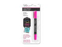 Picture of Craft Decor  Chalk Writer - Hot Pink